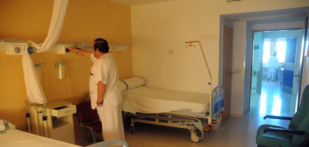 El éxodo de enfermeros extremeños continuó en 2017, según Satse