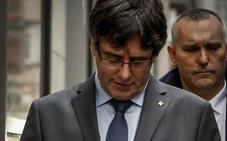 Puigdemont no cede ante Esquerra y amenaza con un bloqueo y elecciones
