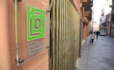 La oficina de consumo que sustituye a la OMIC abre este mes en Plasencia
