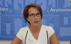 El Ayuntamiento de Badajoz asegura que el 99 por ciento de los bares cumple con su licencia