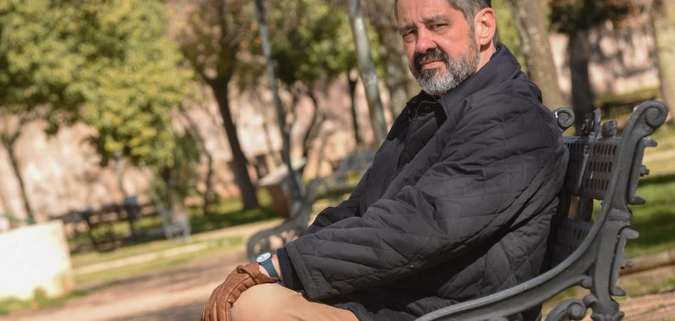 La familia de Antonio Cuéllar Gragera pide a la Diputación de Badajoz que no se le quite ninguna calle
