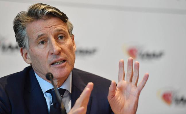 La Copa del Mundo, el último invento de la IAAF para vender el atletismo