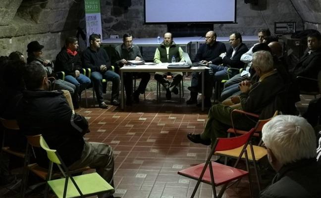 La Asociación de Empresarios de Trujillo se marca sus nuevos retos