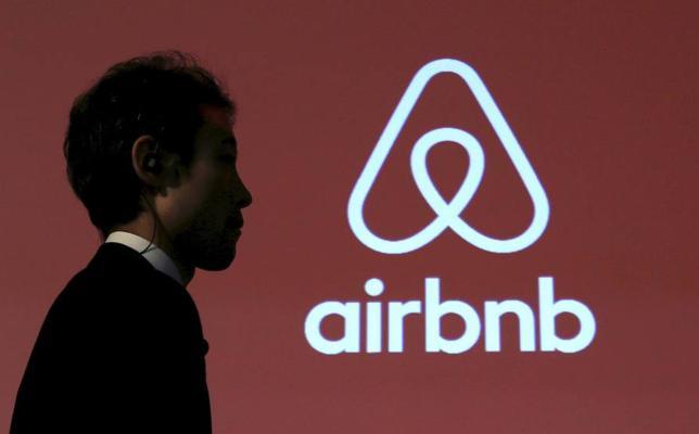 Airbnb añadirá hoteles a su oferta