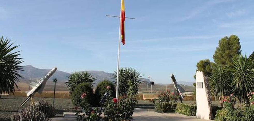 Un tribunal militar somete a careo a dos testigos de los presuntos abusos a una soldado