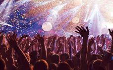 Los festivales ya no solo atraen por la música
