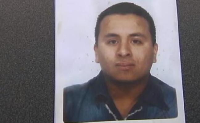 Detenido un policía local de Albacete por la muerte de un ciudadano colombiano
