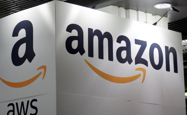 Amazon lanzará su propio servicio de reparto de productos