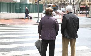 Cómo cambian los planes de pensiones tras las modificaciones aprobadas por el Gobierno