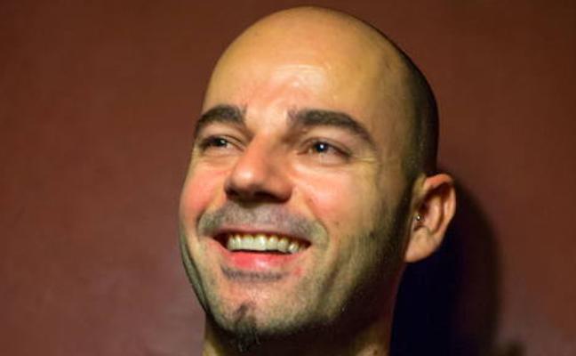 Actuará Luis Verde Quartet esta noche en el Gran Teatro