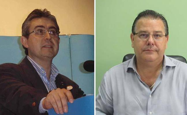 Un juzgado de Plasencia ordena la ejecución de penas de inhabilitación para dos exalcaldes de Jaraíz