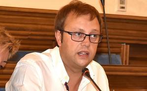 Plasencia presentará proyectos a fondos europeos por valor de otros dos millones