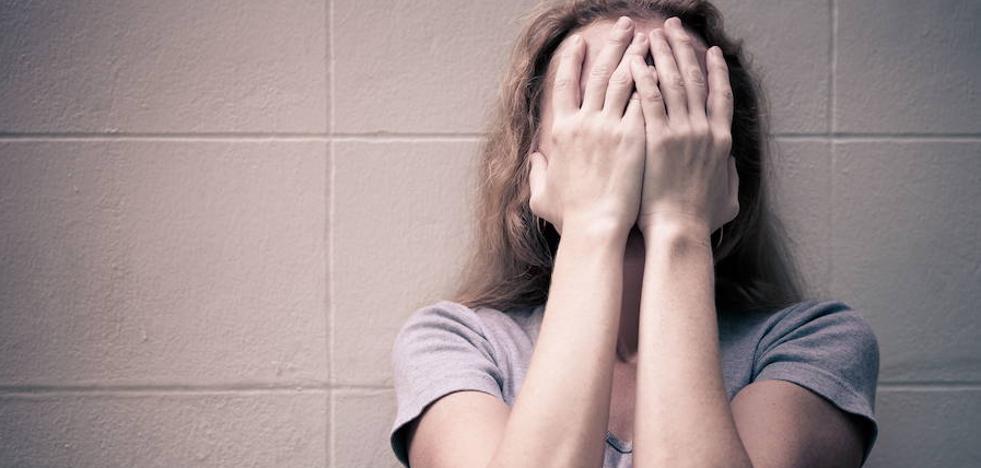 Crean una web que predice la ansiedad y la depresión