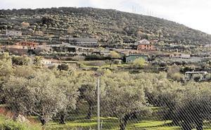 Multados con hasta 77.000 euros los dueños de dos viviendas ilegales de Plasencia