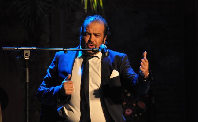 El Teatro Imperial de Don Benito acogerá el festival solidario 'Todos con Zoe'