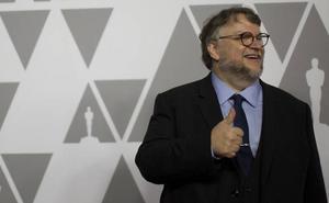 Guillermo del Toro presidirá el jurado del próximo Festival del Cine de Venecia