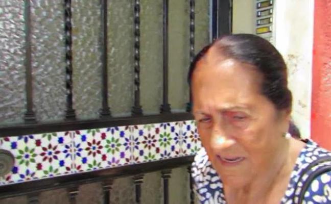 Fallece Manuela Pantoja Cortés, madre de Chiquetete