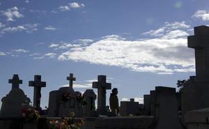 Madrid erigirá un memorial en recuerdo de sus 3.000 ejecutados en la posguerra