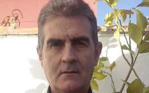 Tercer mundial para Manuel Bejarano