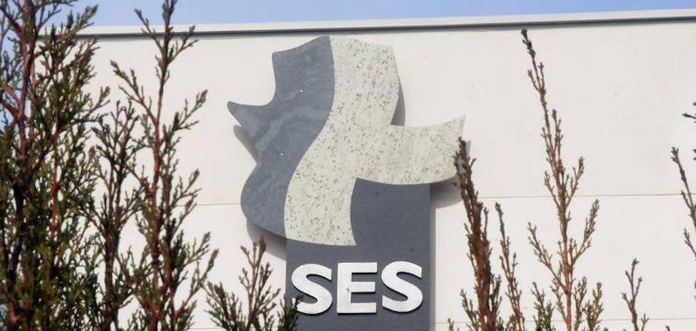 Alerta del Tribunal de Cuentas sobre las concertaciones del SES «no amparadas en conciertos o contratos»