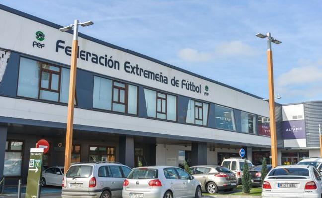 La Audiencia ordena reabrir la causa por el supuesto fraude en las elecciones de la FExF