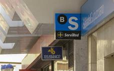 Multa de 91 millones a cuatro bancos por pactar las condiciones de un crédito