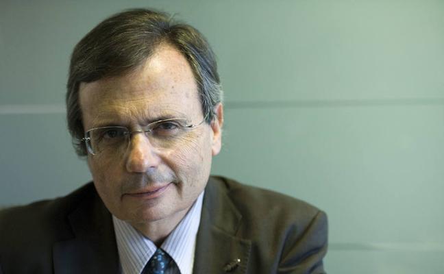 «La ley española sobre donación de órganos es exactamente igual que la que ha aprobado Holanda»