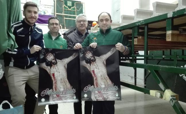 Ignacio Dols dará una conferencia en Almendralejo del santo sudario de Oviedo