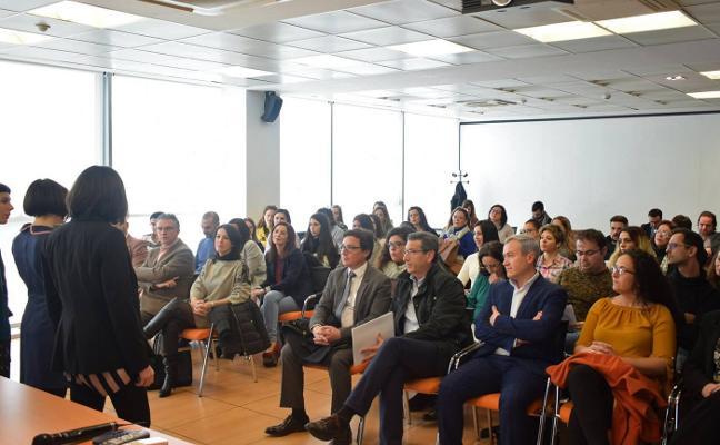 Las lanzaderas de empleo ya han logrado 37 contrataciones en la provincia de Badajoz