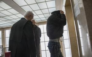 La Fiscalía pide cinco años de prisión por una agresión sexual en Badajoz