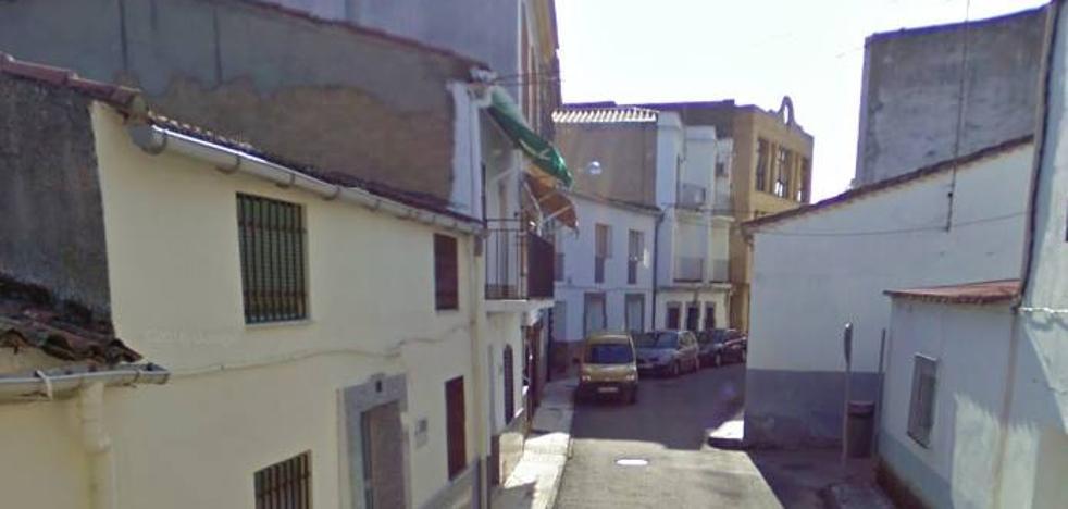 El callejero de Moraleja cambia al general Fernández por Victorino Martín