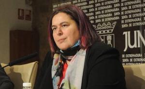 García Bernal dice que la DIA de la mina de litio «es desfavorable» si no se cambia el PGM