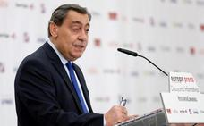 El fiscal general avisa a los independentistas que habrá una respuesta «firme» si reactivan el intento de secesión