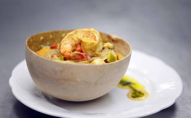 Badajoz potenciará el turismo gastronómico