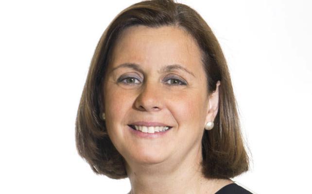 El TSJEx archiva la denuncia contra la diputada del PP Magdalena Carmona