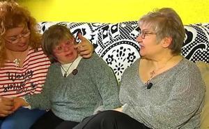 Denuncia a la empresa que echó a una mujer con síndrome de Down de una charla «para no asustar»
