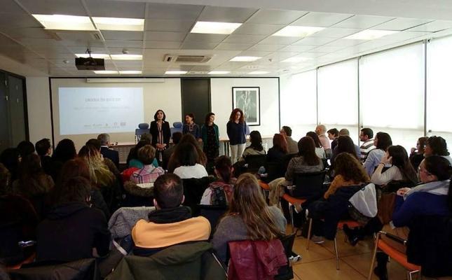 La mitad de los participantes de las Lanzaderas de Empleo de Badajoz ya han conseguido un empleo