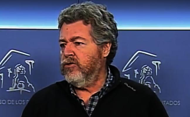Rechazo de la caza a la propuesta de Podemos sobre el Código Penal