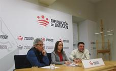 '¿Dónde estás, Lucía?' recorrerá 32 localidades pacenses para sensibilizar contra el maltrato