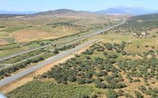 Adjudicado el estudio del tramo Madrid-Oropesa de la alta velocidad Madrid-Extremadura