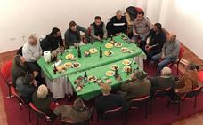 Las Tertulias de Caza han llegado a más de 100 sociedades locales