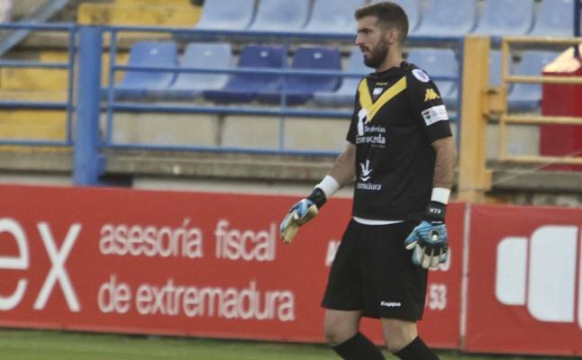 Martín Vázquez va con todo excepto Pardo y Borja García