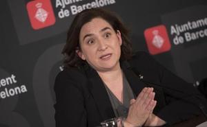 Barcelona se persona como acusación por el atentado en Las Ramblas