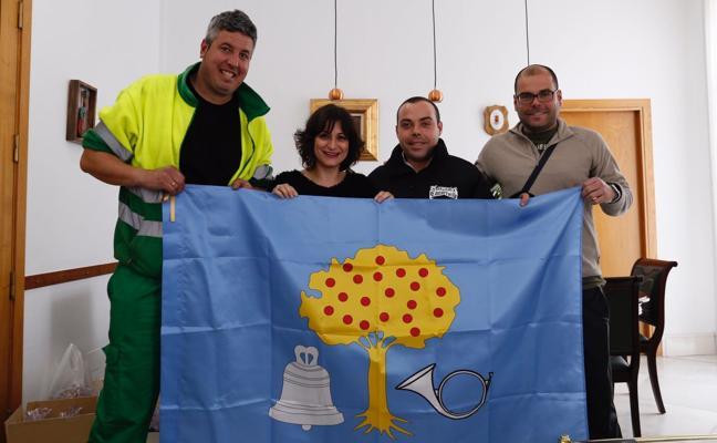 Don Benito, Miajadas y Navalmoral, en el concurso nacional de Carnaval de Ciudad Real