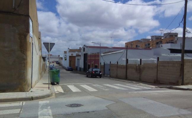 La Fiscalía solicita 14 años de prisión por un homicidio en Almendralejo