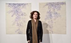 Las sombras de Margarida Lagarto envuelven el Meiac