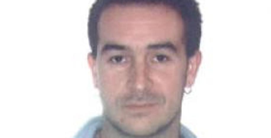 El preso de ETA Iñaki Igerategi abandona la cárcel de Badajoz