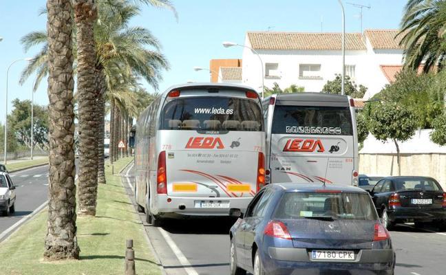 La Junta dice que pagará ya los 100.000 euros que debe a LEDA