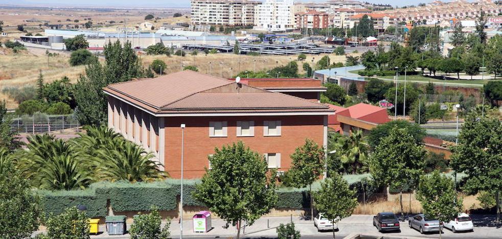 La ampliación del IES Ágora comenzará en verano