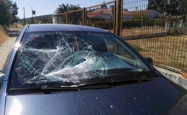 El PP pide al PSOE medidas ante las «graves irregularidades» del Ayuntamiento de Alcuéscar